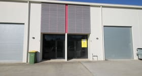 Industrial / Warehouse commercial property for lease at 3/48 Jardine Drive Redland Bay QLD 4165