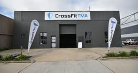 Factory, Warehouse & Industrial commercial property for lease at 72 Church Street Wodonga VIC 3690
