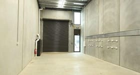 Factory, Warehouse & Industrial commercial property for lease at 6/91 Simcock Avenue Spotswood VIC 3015