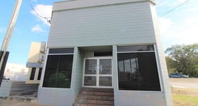 Offices commercial property for lease at 1a/1-3 Smith Street Hyde Park QLD 4812