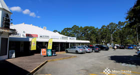 Shop & Retail commercial property for lease at 2/521 Beams Road Carseldine QLD 4034