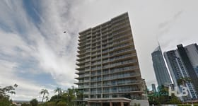 Serviced Offices commercial property for lease at C2+C1/33 Thornton Street Surfers Paradise QLD 4217
