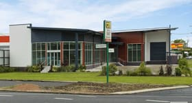Shop & Retail commercial property for lease at 341 Mulgrave Road Bungalow QLD 4870