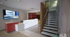 Offices commercial property for lease at 1/32 Harrogate Street West Leederville WA 6007