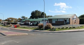 Retail commercial property for lease at 137-141 Glenvale Road Glenvale QLD 4350