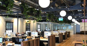 Offices commercial property for lease at 9 Harris Street Pyrmont NSW 2009