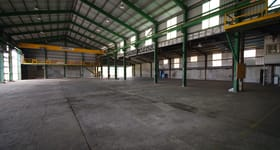 Factory, Warehouse & Industrial commercial property for lease at 54-62 Enterprise Street Bohle QLD 4818