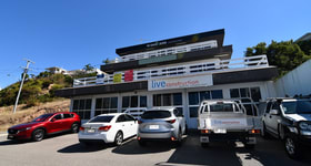 Medical / Consulting commercial property for lease at Suite 1/167 Denham Street North Ward QLD 4810