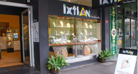 Retail commercial property for lease at 2/102 Gertrude Street Fitzroy VIC 3065