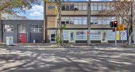 Shop & Retail commercial property for lease at 1263-1265 Botany Road Mascot NSW 2020