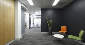 Offices commercial property leased at Level 1 Suite 5/28-36 Ainslie Place City ACT 2601