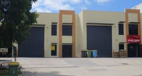 Industrial / Warehouse commercial property for lease at 2/4 India Street Capalaba QLD 4157