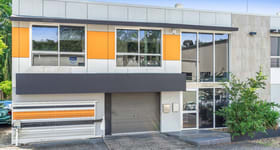 Offices commercial property for lease at 61 Didsbury Street East Brisbane QLD 4169
