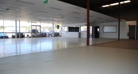 Showrooms / Bulky Goods commercial property for lease at 23 Pechey Street - Tenancy 1 South Toowoomba QLD 4350
