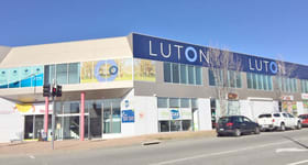 Offices commercial property for lease at Level 1, Crn Scollay Street and Reed Street North Greenway ACT 2900