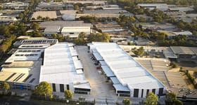Other commercial property leased at 202-214 Milperra Road Milperra NSW 2214