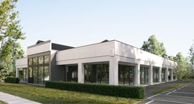 Showrooms / Bulky Goods commercial property for lease at 6-8 Commercial Rd Sheidow Park SA 5158