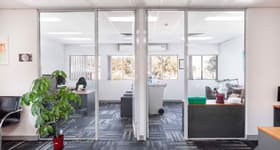 Offices commercial property for lease at 20 Greenhill Road Wayville SA 5034