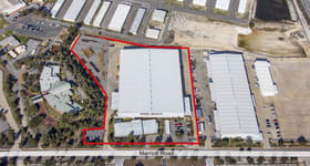 Factory, Warehouse & Industrial commercial property for lease at 6 Marriott Road Jandakot WA 6164