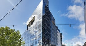 Offices commercial property for lease at 2/1 Southbank Boulevard Southbank VIC 3006