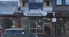 Shop & Retail commercial property for lease at 14 Douglas Parade Williamstown VIC 3016