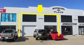 Industrial / Warehouse commercial property for lease at 2/108 Boat Harbour Drive Pialba QLD 4655