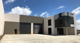 Industrial / Warehouse commercial property for lease at 152 Jersey Drive Epping VIC 3076