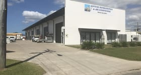 Factory, Warehouse & Industrial commercial property for lease at 5/93-95 Cook Street Portsmith QLD 4870