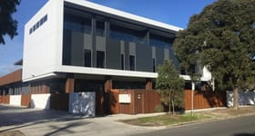 Factory, Warehouse & Industrial commercial property for sale at 58/18-20 George Street Sandringham VIC 3191