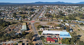 Industrial / Warehouse commercial property for lease at Unit 2, 108 Mitchell Ave Kurri Kurri NSW 2327