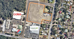 Retail commercial property for lease at Part/795 Medowie Road Medowie NSW 2318