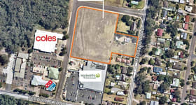 Shop & Retail commercial property for lease at Part/795 Medowie Road Medowie NSW 2318