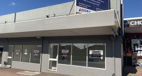Shop & Retail commercial property for lease at 1064A Beaufort Street Bedford WA 6052