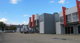 Industrial / Warehouse commercial property for lease at Willawong QLD 4110