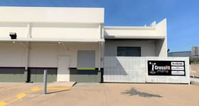 Industrial / Warehouse commercial property for lease at Lot 3 High Range Road Thuringowa Central QLD 4817
