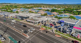 Showrooms / Bulky Goods commercial property for lease at 688 & 690 Nicklin Way Currimundi QLD 4551