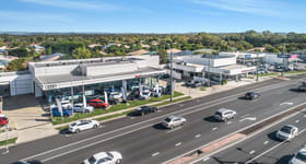 Showrooms / Bulky Goods commercial property for lease at 696 Nicklin Way Currimundi QLD 4551