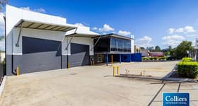 Industrial / Warehouse commercial property for lease at 55 Gardens Drive Willawong QLD 4110
