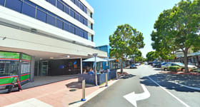 Shop & Retail commercial property for lease at Suite 1/2-4 Ocean Street Maroochydore QLD 4558