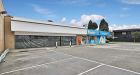 Showrooms / Bulky Goods commercial property for lease at 126-130 SPRINGVALE ROAD Nunawading VIC 3131