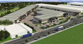 Industrial / Warehouse commercial property for lease at 26-28 Nelson Road Yennora NSW 2161