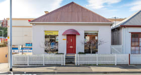 Retail commercial property for lease at 103 Campbell Street Hobart TAS 7000