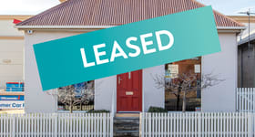Shop & Retail commercial property for lease at 103 Campbell Street Hobart TAS 7000