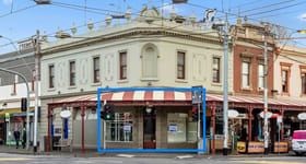 Retail commercial property for lease at 1/362 Clarendon Street South Melbourne VIC 3205