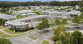Retail commercial property for lease at 1 Goshawk Boulevard Buderim QLD 4556