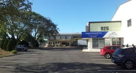 Medical / Consulting commercial property for lease at S.C&D, U4/925 Nudgee Rd Banyo QLD 4014