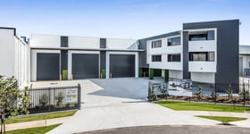 Offices commercial property for sale at 38 Industry Place Lytton QLD 4178
