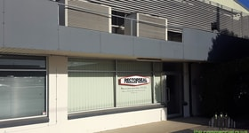 Medical / Consulting commercial property for lease at S3, U1/925 Nudgee Rd Banyo QLD 4014