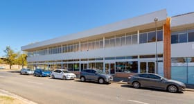 Showrooms / Bulky Goods commercial property for lease at 18 Walder Street Belconnen ACT 2617