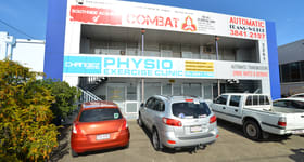 Medical / Consulting commercial property for lease at Unit 3/3261 Logan Rd Underwood QLD 4119